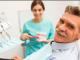 restorative dentistry Melbourne