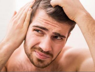hair transplant brisbane
