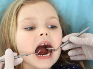 Pretoria East Kids friendly dentist