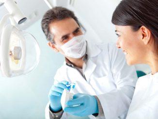 best dentist in Newcastle