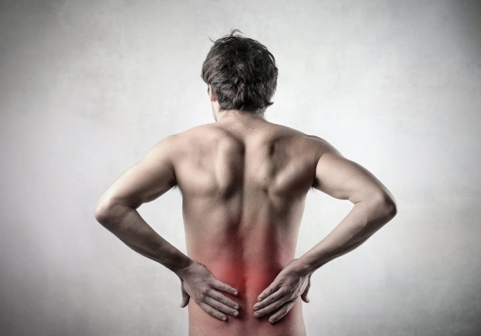 Paddington physiotherapy