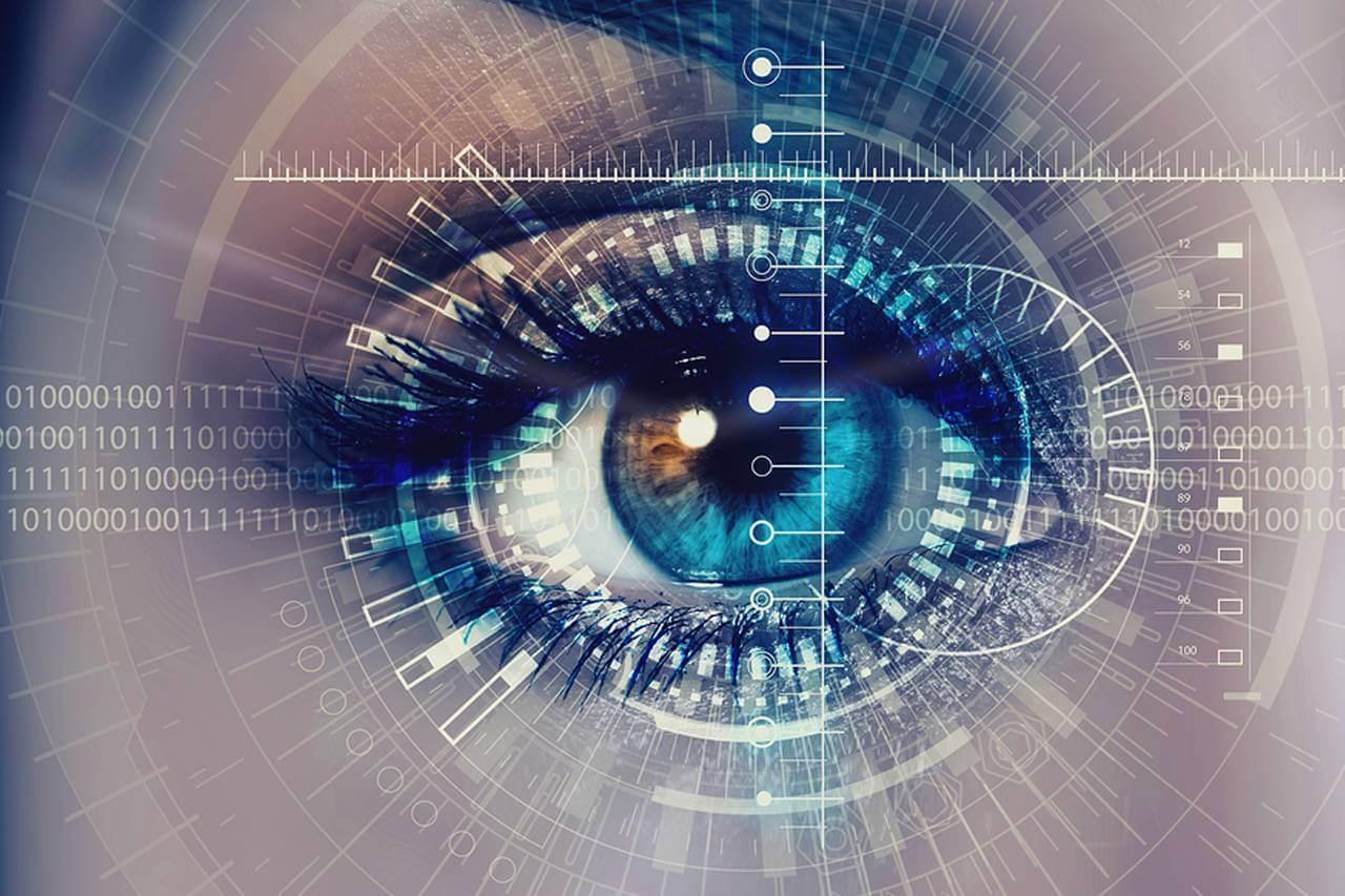 eye exams Pickering