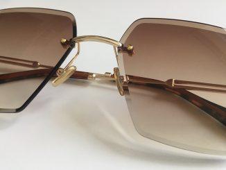 glasses Gold Coast